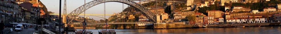Vuelos baratos a portugal for Vuelos baratos a nicaragua
